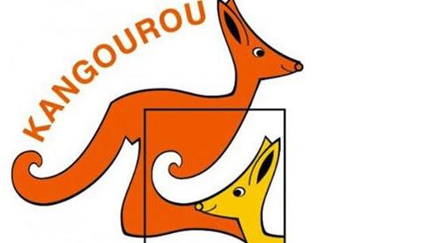 kangourou.PNG